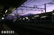 080101_1.jpg