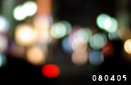 080329_2.jpg