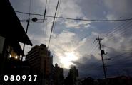 080927_1.jpg