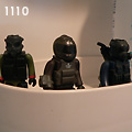 1110_3.jpg