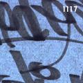1117_1.jpg