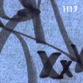 1117_3.jpg