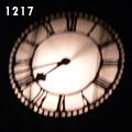 1217_3.jpg