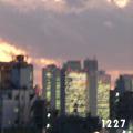 1227_2.jpg